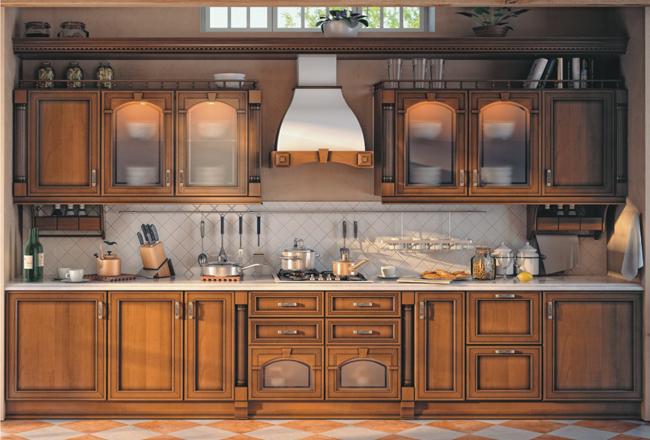 Картинки по запросу кухни из массива дерева