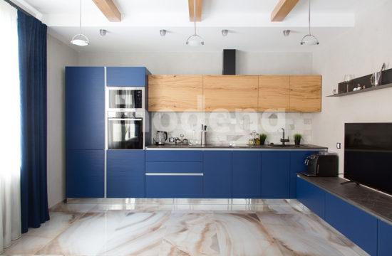 Кухня NEO 1