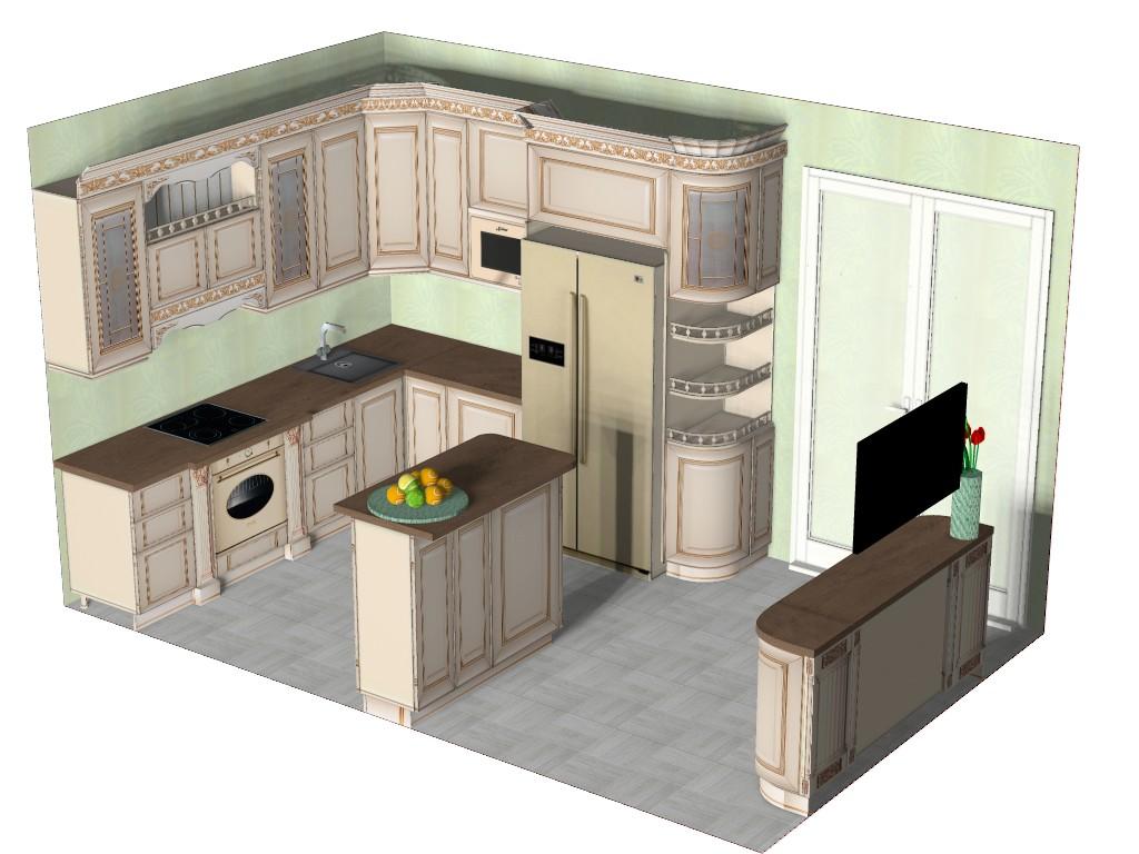 Сайт создание кухни создание сайт в витебске