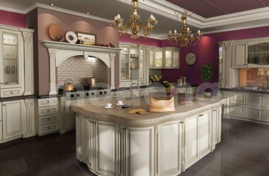 Кухня Россини