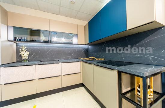 Кухня 59
